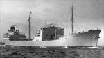 Giải mật vụ Đài Loan bắt giữ tàu chở dầu Liên Xô