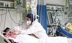 COVID-19 tới 6h sáng 13/6: Thế giới trên 3,8 triệu người đã tử vong, 176,3 triệu ca nhiễm