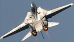 Iran tiêu diệt Hải quân Iraq chỉ trong một ngày bằng 'Chiến dịch Ngọc trai'