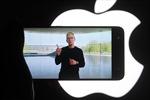 Apple 'nội chiến' vì nhân viên không muốn trở lại văn phòng