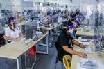COVID-19 tại ASEAN hết 18/9: Toàn khối vượt 250.000 ca tử vong; Campuchia tính tiêm mũi vaccine thứ 4