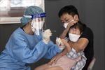 COVID-19 tới 6h sáng 27/9: Ca nhiễm và tử vong mới giảm mạnh trên toàn cầu