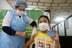 COVID-19 tại ASEAN hết 28/9: Toàn khối vượt 12 triệu ca mắc; Dân số Singapore giảm kỷ lục vì dịch