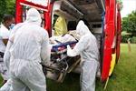 COVID-19 tới 6h sáng 29/9: Cả thế giới giảm, riêng Nga ca tử vong mới cao kỷ lục