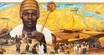 Di sản của Hoàng đế châu Phi giàu nhất lịch sử