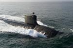 Vì sao thỏa thuận tàu ngầm hạt nhân với Mỹ làm chính người Australia nổi giận