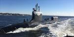 So sánh công nghệ tàu ngầm mới nhất của Mỹ, Anh, Pháp