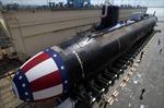 Mỹ kiềm tỏa Trung Quốc trên nhiều mặt trận