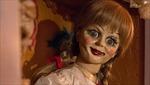 Đằng sau câu chuyện kinh hoàng về búp bê Annabelle ngoài đời thực