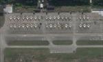 Trung Quốc hé lộ hàng chục drone 'chế' từ chiến đấu cơ thời Liên Xô