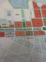 Làm rõ nội dung về dự án đầu tư tuyến đường H2 theo hình thức BT tại Bắc Ninh
