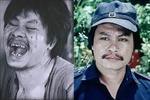 Vĩnh biệt NSƯT Bùi Cường, anh Chí Phèo nổi danh của màn ảnh