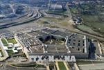 Nội bộ Mỹ bất đồng về kế hoạch thành lập lực lượng quân đội vũ trụ