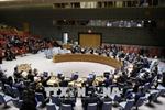 Mỹ kêu gọi các nước trừng phạt Triều Tiên triệt để
