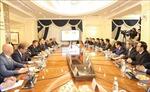 Không ngừng làm sâu sắc hơn quan hệ đối tác chiến lược toàn diện Việt Nam-LB Nga