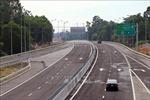 Cao tốc Vĩnh Hảo - Phan Thiết được đề xuất làm theo hình thức PPP