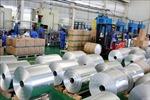 Tổng thống Mỹ cảnh báo 'trả đũa kinh tế nhanh và mạnh' nhằm vào Trung Quốc