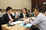 Việt Nam hấp dẫn các nhà đầu tư Nhật Bản