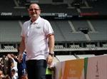 Quan chức IOC đột ngột qua đời khi theo dõi thi đấu bóng rổ tại Olympic Trẻ 2018