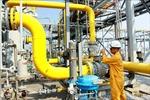 Khu công nghiệp - 'hạt nhân' cho phát triển kinh tế của nhiều quốc gia