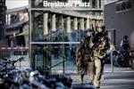 Đức: Vụ bắt giữ con tin tại Cologne mang động cơ Hồi giáo cực đoan