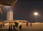 Sân bay Tân Sơn Nhất mất điện vì lỗi trong quá trình chuyển đổi nguồn