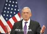 Bộ trưởng Quốc phòng Mỹ trấn an NATO: Hành động thay lời cam kết
