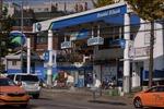 Giá dầu phiên dao dịch sáng 19/11 tăng do dự đoán OPEC giảm nguồn cung