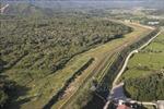 Hàn Quốc và Triều Tiên triển khai dỡ bỏ các trạm gác biên phòng