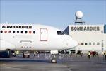 Bombardier bán 2 doanh nghiệp để thúc đẩy hoạt động tái cơ cấu