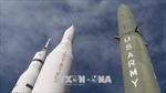 Mỹ không có kế hoạch triển khai các tên lửa mới tại châu Âu