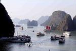 Quảng Ninh bảo tồn, phát huy bản sắc văn hóa gắn với phát triển du lịch bền vững