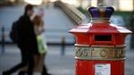 Bưu chính Canada tê liệt vì đình công