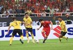AFF Suzuki Cup 2018: 5 điều làm nên chiến thắng của tuyển Việt Nam