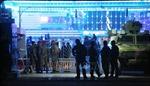 Afghanistan tuyên bố quốc tang tưởng niệm nạn nhân thiệt mạng trong vụ đánh bom liều chết