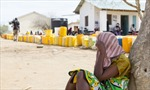 Tấn công tại Đông Nam Kenya, một phụ nữ Italy bị bắt cóc