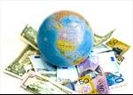Phí kiều hối cao làm lao động nhập cư toàn cầu 'mất' 25 tỷ USD/năm