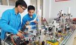 Hỗ trợ cải thiện chất lượng giáo dục dạy nghề tại Việt Nam