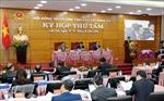 Vấn đề môi trường là yêu cầu bắt buộc trong triển khai các dự án phát triển của tỉnh Lào Cai