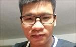Truy nã Nguyễn Văn Tráng về tội hoạt động nhằm lật đổ chính quyền nhân dân