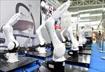 Việc làm tương lai - Bài 3: Để AI trở thành 'trợ lý' của con người