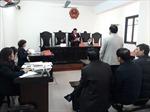 Tuyên hủy Quyết định của Bộ trưởng Bộ Giáo dục và Đào tạo về việc thu hồi Bằng Tiến sĩ