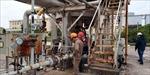 Nổ tại Công ty Phân đạm và Hóa chất Hà Bắc, một công nhân tử vong