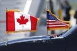 Mỹ cam kết chi hàng tỷ USD hỗ trợ phát triển Trung Mỹ và Mexico