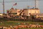 Tổng thống D.Trump tuyên bố Mỹ đã đánh bại IS ở Syria