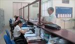 Bảo hiểm xã hội Lạng Sơn: Tăng thu giảm nợ