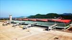 Thủ tướng phê duyệt mở Cảng hàng không quốc tế Vân Đồn