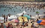 Nhiều thành phố của Australia lọt vào danh sách những nơi nóng nhất Trái Đất