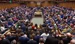 71 nghị sỹ Công đảng đối lập Anh kêu gọi tổ chức trưng cầu ý dân lần 2 về Brexit