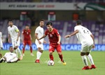 Asian Cup 2019: Báo quốc tế chỉ ra 5 điểm đáng chú ý trong trận Việt Nam - Yemen